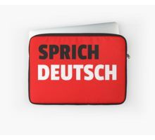 Framed Prints, Canvas Prints, Art Prints, Speak Language, Art Boards, Designer, German, Classic T Shirts, Greeting Cards