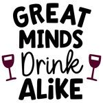 I think I'm in love with this design from the Silhouette Design Store! Wine Glass Sayings, Wine Quotes, Traveling Vineyard, Beer Pong Tables, Wine Signs, Wine Down, Drinking Quotes, Wine Parties, Wine And Beer
