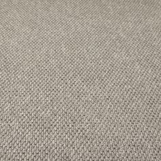 Nordic Berber Textured Carpet                                                                                                                                                     More