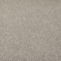 Nordic Berber Textured Carpet