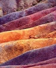 10 best the mystical 7 coloured earth of chamarel mauritius