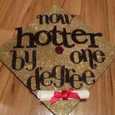 graduation cap decoration bow - Google Search