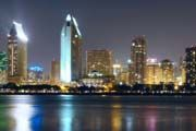 http://www.traveladvisortips.com/top-10-san-diego-nightlife-locations/ - Top 10 San Diego Nightlife Locations