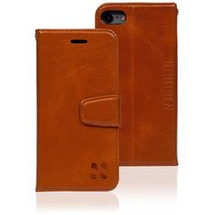 best service 8e3f2 f8c58 267 Great Products images | Rfid blocking wallet, Labrador ...