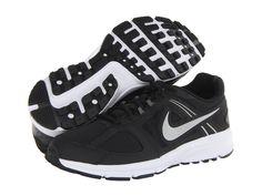 8263edd53c701 Black Nike Air Relentless 3 Running gym sneaker for men low top summer footwear  Cushioned Running