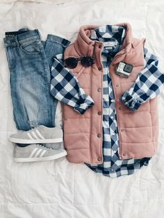 Nantucket Packing List || What to wear to the East Coast || Fall Trends || Fall Style || Women's Fashion || OOTD || Travel