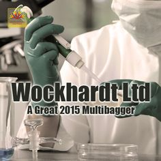 People investing in stock markets always have certain staple questions like  * which stock has good prospects? Our share market research has enabled us to come up with some great stocks which are either proven multibaggers or are on their ways to becoming the same.  Wockhardt Ltd is a pharmaceutical which company has a strong presence all over the world. It is a proven multibagger stock and can be a profitable investment. See here