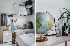 FINN – TØYEN: New York-inspirert designleilighet i Christiania Hesteskofabrikk…