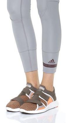 adidas by Stella McCartney Pureboost Sneakers