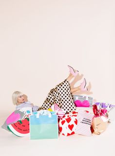 http://www.shopbando.com/our-happy-place/2015/01/20/ban-do-spring-2015-has-arrived/