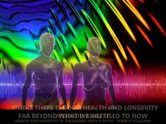 The Transformation from Carbon Base to Crystalline Body – Part 3  Posted by Steve Beckow on July 13, 2013