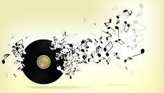 As 15 músicas que mais escutei na Colômbia