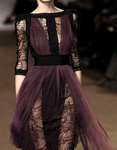 What Taena of Myr would wear, Ellie Saab