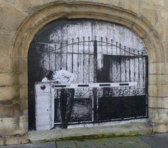 LEVALET  ..  [Paris, France 2014*]