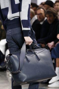 368a1ced98de http   www.buro247.me fashion accessories louis-vuitton-unveils-the ...