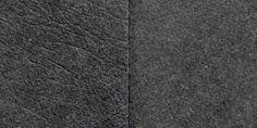 SnapPap ist ein waschbares Papier in Lederoptik, das aus einer Papier-Kunststoff-Mischung besteht. Es ist 100% vegan. Durch seine einzigartige Beschaffenheit ist dieses neue Materi