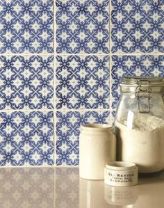 Oiba Kitchen Wall Tiles, Residence Range , Supplier of Porcelain and Ceramic Wall Tiles . London, Berkshire, Surrey and UK wide. Ceramic Floor Tiles, Wall And Floor Tiles, Traditional Kitchen Tiles, Kitchen Tile Inspiration, Kitchen Ideas, Kitchen Design, Winchester, Kitchen Wall Tiles, Bathroom Tiling