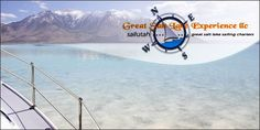 Discover the Great Salt Lake: 6 Person Sail Boat Adventure only $99!