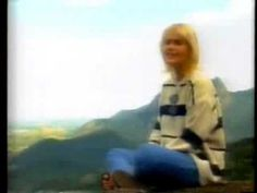 Xuxa Clip: Sexto Sentido (1ª Versão)
