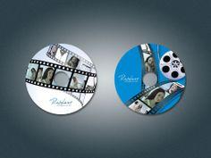 2011-09-Qmed-CD-01
