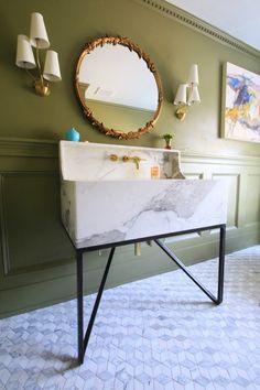 167 Best Bathrooms Images In 2017 Bathroom City