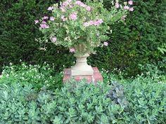 Popular Gartenblick vom Kr utergarten zum Teich garden herb garden Pinterest Kr utergarten Teiche und Gartentipps
