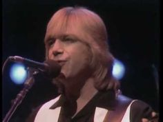 I have had this song in my head for days...ever since I received an email about their up coming concert in PDX! The Moody Blues - The Voice 1982 - YouTube