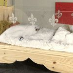 Baby Doll Cot Furniture, Cot, Toddler Bed, Home Decor, Home Channel, Bed
