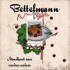 Bettelmann