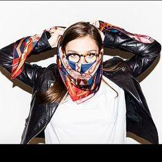 Todays mood   @edwardsoneyewear  #edwardson#edwardsoneyewear#eyewear#sunglasses#glasses#style#fashion#shades#fashionista#essentials#optic#optique#opticien#optician#sunnies#lunettes#mode#chic#luxe#luxury#follow#like#picoftheday#trend#trendy#accessoires#accessories#thononslesbains#thonon#france
