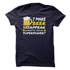 Best Beers Lover Shirt - #shirt #black shirt. MORE INFO => https://www.sunfrog.com/Automotive/Best-Beers-Lover-Shirt.html?68278