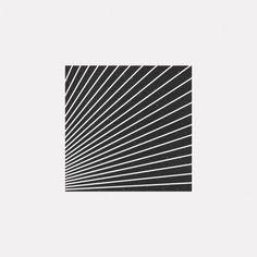 #JA17-825 A new geometric design every day