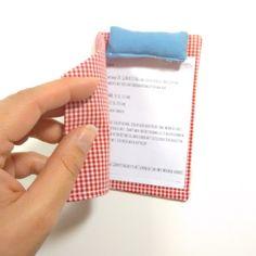 einladungskarten kindergeburtstag selber machen - einladung für, Einladungen