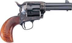The Stallion revolver is a scaled down version of the Colt Single-Action Army, arguably the best-selling pistol ever produced. Colt Single Action Army, Single Action Revolvers, Cowboy Action Shooting, Lever Action, Fire Powers, Call Of Duty Black, Home Defense, Cool Guns, Assault Rifle
