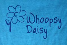 Whoopsy Daisy - Is this just a southern thing? Southern Accents, Southern Drawl, Southern Ladies, Southern Pride, Southern Sayings, Country Quotes, Southern Comfort, Southern Charm, Southern Belle