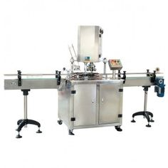 Extra Packaging Machine – Bringing You the Best Quality Can Sealer Online search is one of the convenient ways of fulfilling your requirement to bring a new range of can sealing machine or any kind of. Food Packaging Machine, Types Of Food, Bring It On, Good Things, Canning, Home Canning, Conservation