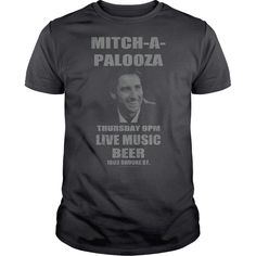 [Popular Tshirt name creator] Old School Mitch A Palooza Top Shirt design Hoodies, Tee Shirts