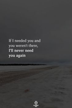 , you helped make me stronger. Strong Quotes, Sad Quotes, Words Quotes, Wise Words, Best Quotes, Love Quotes, Inspirational Quotes, Sayings, Qoutes