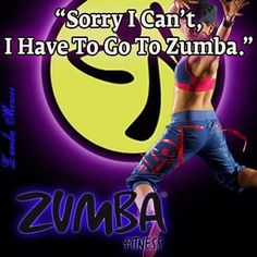 zumba quotes - Google Search