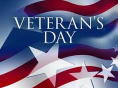 #VeteransDay #HappyVeteransDay #VeteransDay2015  #HappyVeteransDay2015 #VeteransDayinUSA #USA