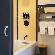 Shower Caddy – Ace Hotel Shop