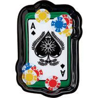 Texas holdem theme party supplies
