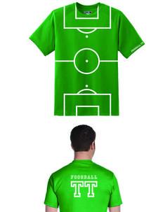 T-shirt for football Football, Logos, T Shirt, Soccer, Supreme T Shirt, Futbol, Tee Shirt, Logo, American Football