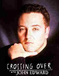John Edward, just can't get enough of this show Great Books To Read, My Books, We The People, Good People, Spiritual Medium, John Edwards, Love Tarot, Life Questions, Psychic Mediums