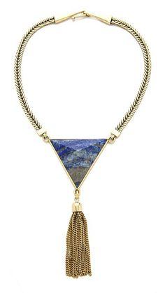 Mania Mania Magick Necklace