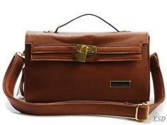$44 for Jimmy Choo Fashion Handbag. Buy Now!  Video Details at http://youtu.be/2jeWJlJCCx4  http://hellodealpretty.com/Jimmy-Choo-Handbag-255-productview-140982.html #Jimmy_Choo #Fashion #Handbag