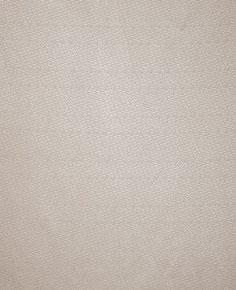 Mirage 0510-01 Lilievre Fabrics