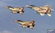طائرات الاحتلال الاسرائيلي تقصف مواقع جنوبي قطاع غزة: قصفت طائرات الاحتلال الاسرائيلي، فجر اليوم، مواقع في رفح جنوبي قطاع غزة. وقالت مصادر…