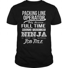 Camp Counselor Only Because Full Time Multi Tasking Ninja Is Not An Actual Job Title T-Shirt, Hoodie, Sweatshirt Ninja Funny, Funny Zombie, Funny Army, Ninja Birthday, Teacher Birthday, Birthday Gifts, Homemade Birthday, Teacher Retirement, Women Birthday
