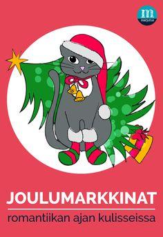 Joulumarkkinat kutsuvat joulun ystäviä. Mikä vetää joulutoreille ja mistä kaikki alkoi? Ihastu hurmaaviin joulutoreihin ja Berliinin Gendarmenmarktiin! #joulumarkkinat #joulutunnelmaa #joulunaika #joulu #joulutori #kertaustyylit #jouluinen